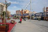 Organizan para el 12 de octubre una jornada repleta de actividades, compras y ocio