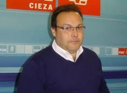 El PSOE vota en contra de la cuenta general del ejercicio 2011 - 1, Foto 1