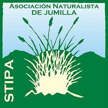 Este jueves dan comienzo las I Jornadas de Ciencia y Biodiversidad - 2, Foto 2