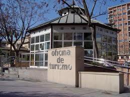 El Partido Socialista denuncia la fatal de guías turísticos municipales desde junio - 1, Foto 1