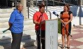 AFEMAR conmemora la Semana Mundial de la Salud Mental con diversas actividades en el municipio