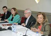 Alumnos de la Universidad de Murcia darán clases particulares a escolares de San Pedro del Pinatar