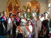402f74ae9 Noticias de Blanca - Octubre 2012 - murcia.com