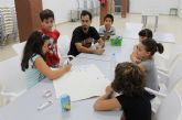 Se reactivan los talleres torreños para promocionar el ocio saludable juvenil
