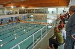 El PSOE denuncia que pagamos por una piscina que no pueden utilizar los ciezanos - 1, Foto 1