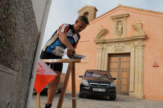 Los 3 Días de Lorca eligen a sus campeones - 1, Foto 1