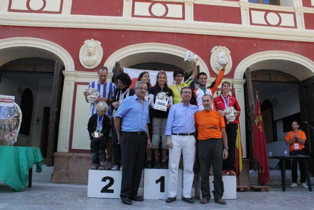Los 3 Días de Lorca eligen a sus campeones - 2, Foto 2