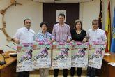 La XXXV Motrocross La Feria destina, un año m�s, el 100% de las entradas a la Asociaci�n Española Contra el C�ncer
