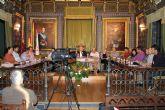 El Pleno Municipal recupera una de las bonificaciones para las trasmisiones mortis-causa