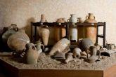 Las Jornadas Arqueológicas abordan mañana el yacimiento de Escolletes, en La Manga y la minería en Carthago Nova