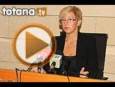 'La gestión de las escuelas infantiles municipales suma otro fracaso del PP en Totana'