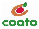 COATO descarta utilizar la marca 'Totana Origen' creada por el ayuntamiento por considerar que no añadiría valores positivos a sus productos ni a sus clientes