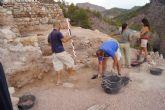 El consejero de Cultura y Turismo visita mañana el Yacimiento Argárico de La Bastida