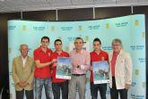 La Ribera acoge el VIII Campeonato del Mundo Junior de Billar con presencia de 11 países