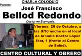 'Desempleo y crisis: perspectivas de la economía española'