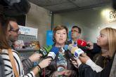 El proyecto de ordenanzas fiscales de 2013 reciben el visto bueno de la Junta de Gobierno