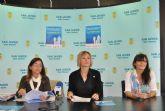 La concejalía de Igualdad convoca una jornada sobre las leyes marroquíes de familia y sus consecuencias para la mujer