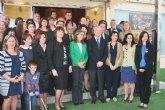 Ana Mato anuncia la declaración de 2013 como Año Español de las Enfermedades Raras