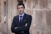 UPyD Murcia valora la caída de ventas del comercio minorista como 'la  consecuencia de apostar por un modelo de grandes superficies'