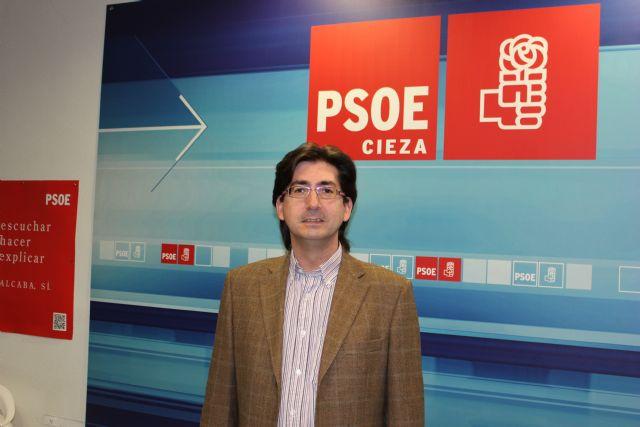 PSOE: El copago judicial de Gallardón supondrá la instauración de una justicia para pocos - 1, Foto 1