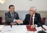 Los colegios de abogados españoles utilizarán la aplicación de firma electrónica de la Universidad de Murcia