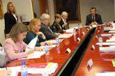 El Consejo Interuniversitario de la CARM autoriza la implantación de tres nuevos títulos de Master de la Universidad Católica San Antonio de Murcia, para el curso 2012-2013