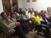 'La estela de la falta de creación de empleo en España se alarga cuando menos hasta el 2017'
