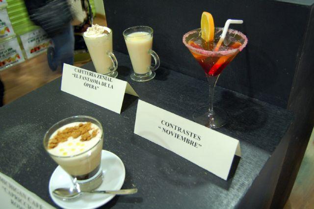 Vuelve la Ruta de la tapa y el cocktail torreña con un premio especial de 600 euros - 4, Foto 4