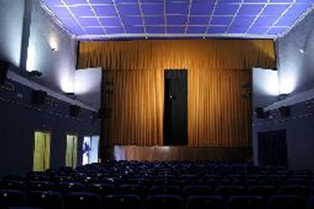 El mejor cine de estreno llega a los teatros de Abarán y Alguazas - 2, Foto 2