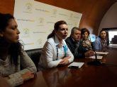 ADILOR organiza 30 charlas en colectivos lorquinos para la prevención de la diabetes con la colaboración de La Caixa y el Ayuntamiento