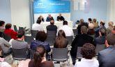 PP: 'Las enmiendas del Grupo Popular a los PGE-2013 aseguran inversiones necesarias para paliar los daños de la riada y evitar futuras inundaciones'