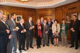 García Retegui: 'Los presupuestos para 2013 traerán más paro, menos ayudas, más recortes y más sufrimiento a los ciudadanos