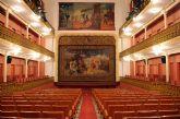 El mejor cine de estreno llega a los teatros de Abarán y Alguazas