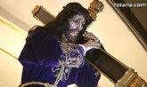 La Hdad. de Nuestro Padre Jes�s y Santo Sepulcro organiza una recogida de ropa a beneficio de C�ritas de las Tres Avemar�as