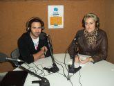 Alguazas Radio aborda la participación de los jóvenes en la vida del municipio