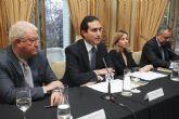 La Universidad de Murcia se suma al congreso internacional ´El canon del boom´