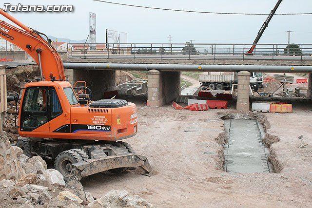 IU-verdes denuncia que la Comunidad Aut�noma reduce su aportaci�n econ�mica a Totana en 2.284.911 euros en los Presupuestos de 2013, Foto 1