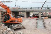 IU-verdes denuncia que la Comunidad Aut�noma reduce su aportaci�n econ�mica a Totana en 2.284.911 euros en los Presupuestos de 2013