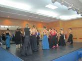 Empieza la escuela de arte flamenco