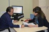 La OAC municipal atiende más de 500 quejas, sugerencias y reclamaciones en el último año