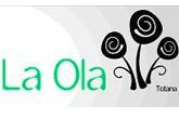 La asociaci�n La Ola pone en marcha un servicio de orientaci�n familiar