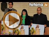 El programa religioso de las fiestas patronales de Santa Eulalia 2012 reunirá a dos hijos adoptivos