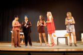 Arranca el 'I Certamen de Teatro Amateur Juan Baño' torreño