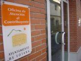 El pago en período voluntario del impuesto sobre IBI de naturaleza urbana y rústica y de características especiales y actividades económicas para el ejercicio 2012 finaliza el próximo día 30 de noviembre