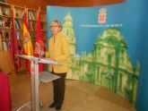 38 asociaciones del municipio de Murcia se suman a los actos conmemorativos de la Semana de los derechos de los niños y las niñas