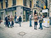 Nuevo viernes de información a los ciudadanos de los despilfarros del Ayuntamiento de Murcia