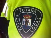 La Policía Local identifica a una persona que había sustraido papeletas de la Peña Madridista 'La Décima' para el sorteo extraordinario de Navidad