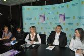 La concejalía de Igualdad propone distintas perspectivas para abordar la violencia de género con un programa en torno al 26N