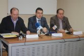 El Ayuntamiento firma un convenio con la parroquia para ayudar a los más necesitados