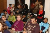 El PSOE con el Día Internacional de los Derechos del Niño
